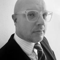 Maître <b>Eric ROCHER-THOMAS</b>, il y a 8 mois - 243048