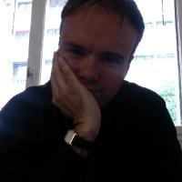 Ma�tre Philippe GOMAR Avocat Paris (75, 92, 93, 94)