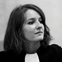 Ma�tre Johanna FRANCELLE Avocat PARIS