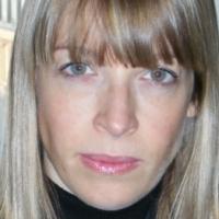 Maître Sandra BELSKY Avocat PARIS