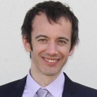 Maître Benjamin DE SCORBIAC Avocat ARIEGE