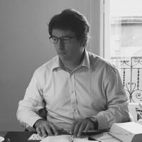 Maître Yves HONHON Avocat NANTES