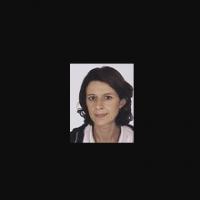 Maître Christiane DEBONO-CHAZAL Avocat LYON