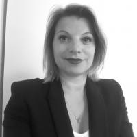 Maître Emilie BRUéZIèRE Avocat PARIS