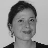 Maître Sophie SOUBIRAN Avocat PARIS