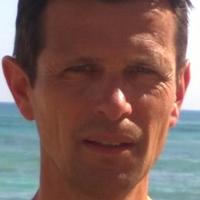 Maître Cyril DUBREUIL Avocat BORDEAUX