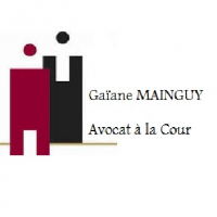 Maître Gaïane MAINGUY Avocat AIX EN PROVENCE