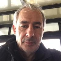 Maître Bertrand COUETTE Avocat PARIS