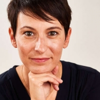 Maître Audrey ALEKSANDROWICZ Avocat PARIS