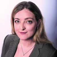 Maître Diane ECCLI Avocat TOULON