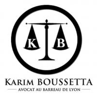 Maître Abdel-karim BOUSSETTA Avocat LYON
