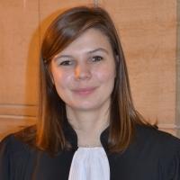 Maître Mathilde CARMAGNAT Avocat PARIS