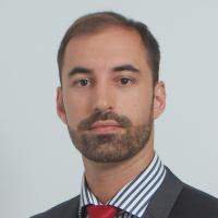 Maître Thomas JOURDAIN-DEMARS Avocat SAINT-BRIEUC