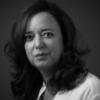 Maître Nathalie CELESTE Avocat MONTPELLIER