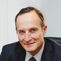 Maître François DE RAYNAL Avocat PARIS