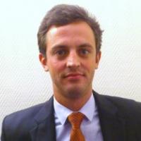 Maître Stanislas FRANÇOIS Avocat LYON