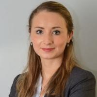 Maître Elise DIBOU Avocat PARIS