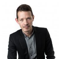 Maître Ludovic FIERS Avocat La Rochelle - Rochefort